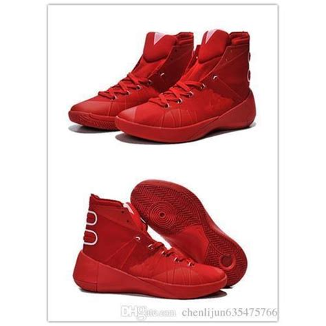 high cut basketball shoes 2015 xdr high cut shoes basketball shoes sports shoes