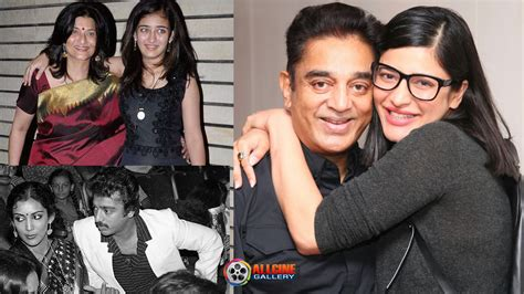 actor ganapathi date of birth actor kamal haasan family photos tamil movie stills