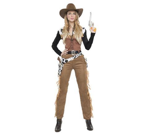 imagenes vestimenta vaquera disfraz de vaquera texas para mujer