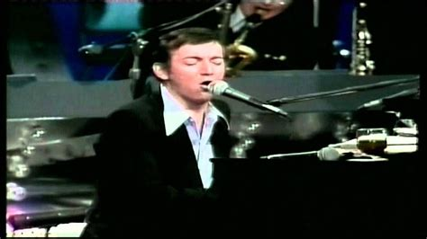 bobby darin i got rhythm bobby darin the great performer legends in concert 1