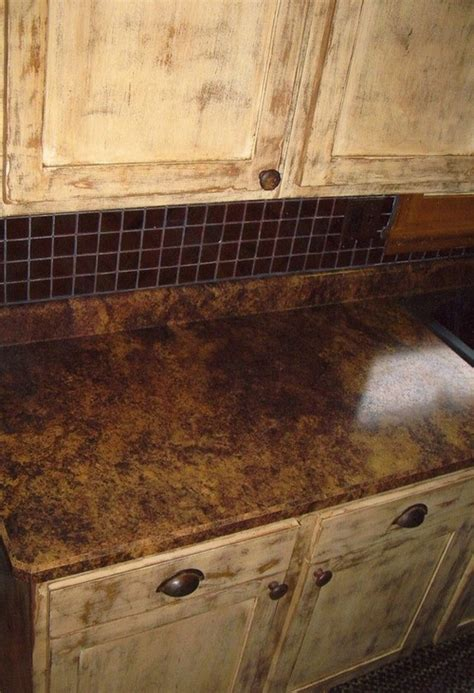 Fx180 Countertops by Cat Ky