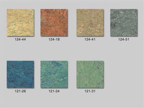 pavimento in linoleum pavimenti in linoleum