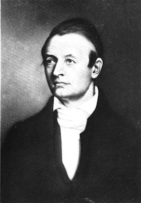 adoniram judson adoniram judson devoted for vancechristie