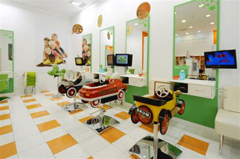 sillas peluqueria infantil franquicia fashionkids franquicias peluquer 237 as infantiles