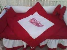 hockey crib bedding hockey on hockey sticks hockey room and
