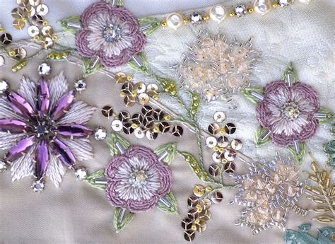 bead embroidery patterns free gift ideas for bead embroidery free embroidery