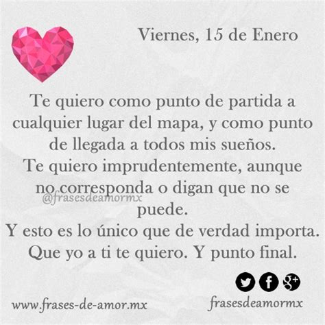 fraces para cojer imagenes de te quiero cojer pictures to pin on pinterest