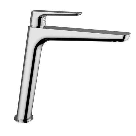 rubinetto teorema lifestyle miscelatore lavabo teorema