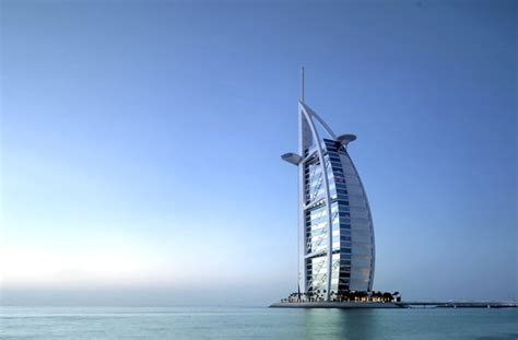 al burj the world s only 7 hotel is burj al arab hotel dubai