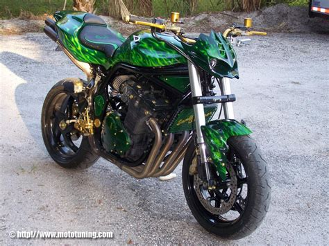 Suzuki Bandit Streetfighter Parts 1000 Images About Only Bandits On