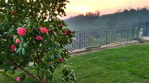 agriturismo prato fiorito vacanze in toscana agriturismo co fiorito monsummano