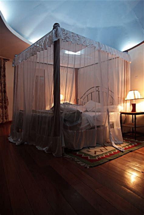 mosquito in my room visit to mbale uganda mosquito net in my eldoret hotel room