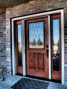 Front Door With Screen Door Retractable Front Door Screens The Screen Door