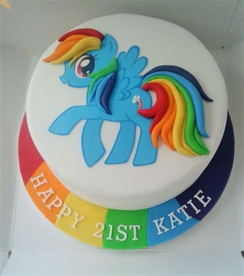 rainbow dash cake template 11 best my pony fandom inspiration images on