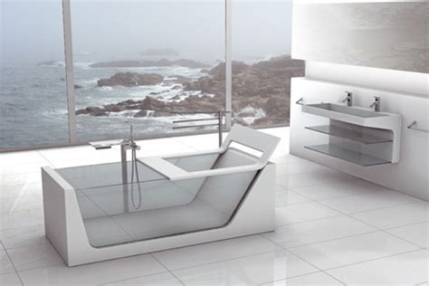 corian bathtub elegant avi corian bathroom by plavisdesign