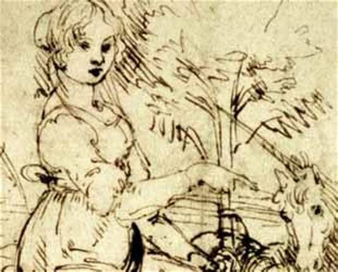 leonardo da vinci biography early life early life of da vinci leonardo da vinci art