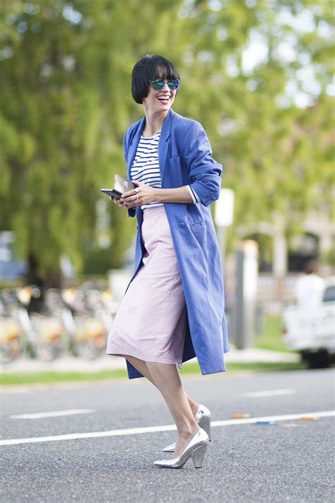 Daster Midi New Abstrak 116 best images about how to wear coats duster coats