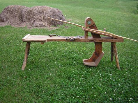 carving bench plans decoy carving bench plans woodguides