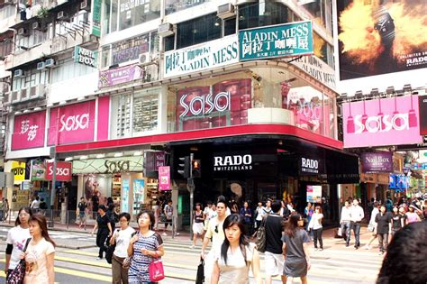 shops open during new year in hong kong new year hong kong shops open 28 images new year 2018