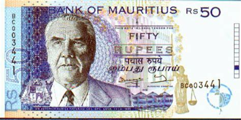 currency converter mauritius 1 dollar in mauritian rupees today exchange rate lira