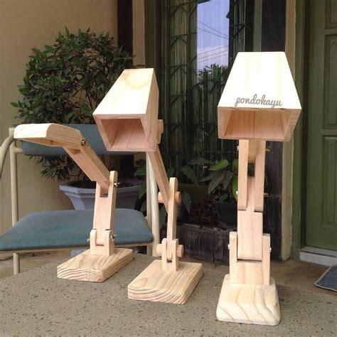 design nama meja lu belajar meja kantor kayu pinus bisa dipakai untuk