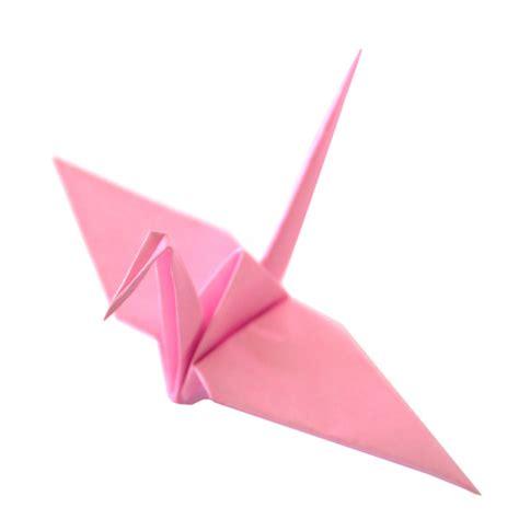Information About Origami - information about origami crane comot