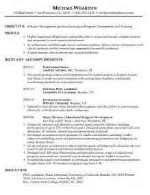 Best Resume Format 2013 by Best Photos Of Resume Exles 2013 Resume Format 2013