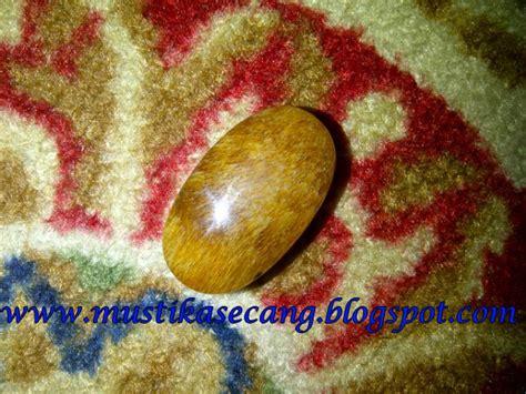 Liontin Batu Urat Kayu Unik mustika landak mustika alam batu mustika benda bertuah