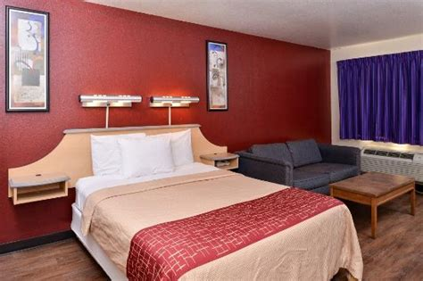 thousand rooms roof inn palm springs thousand palms updated 2018 motel reviews price comparison ca