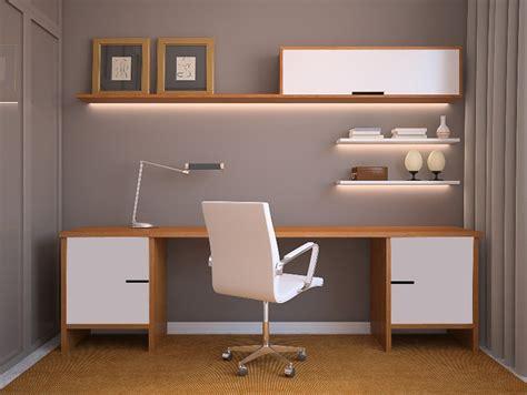 id馥 d馗o bureau maison decoration sur meuble de bureau mobilier maison meuble