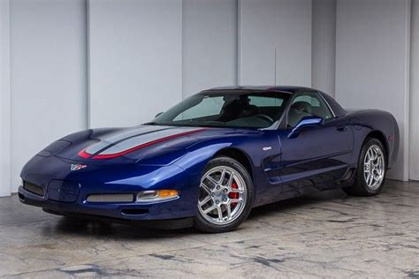 images   corvette   pinterest cars