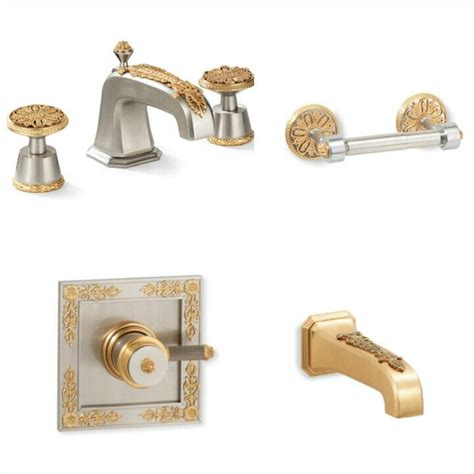 Sherle Wagner Faucet by 17 Best Images About Bath Classic Sherle Wagner On