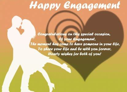 Wedding Anniversary Quotes Goodreads by Engagement Quotes Image Quotes At Hippoquotes