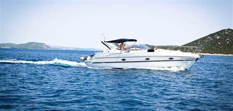 quick boat financing boat loan brisbane aussie loans car loans brisbane