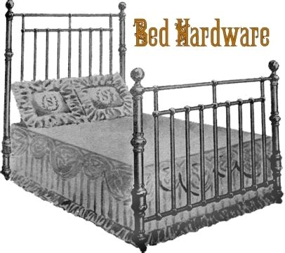 antique bed frame hardware antique bed frame hardware best 2000 antique decor ideas