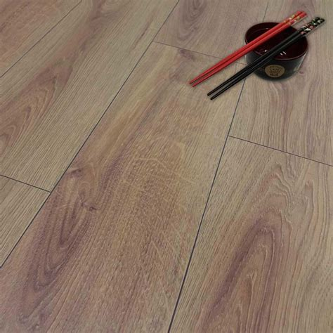 aquastep plus ardennes oak 4v waterproof half plank