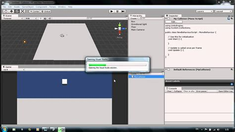 tutorial php unity unity tutorials thai
