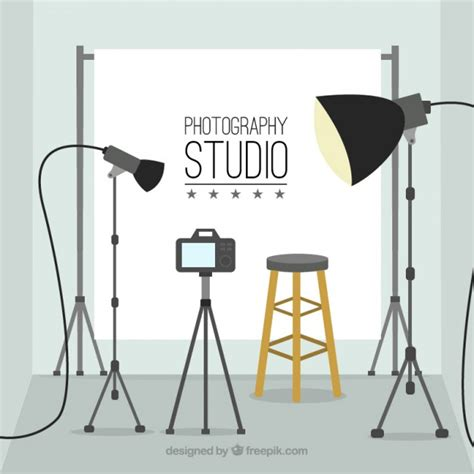 harmann studios ask a photography question in green bay shooting vectors photos and psd files free download