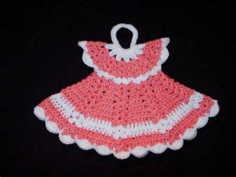 ropa echa en crochet c 243 mo hacer ropa a ganchillo manualidades