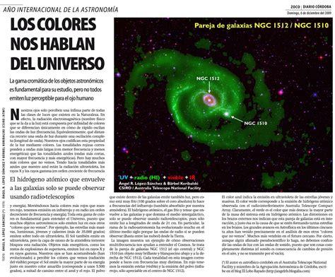 articulos de divulgacion cientifica 193 ngel r l 243 pez s 225 nchez webpage