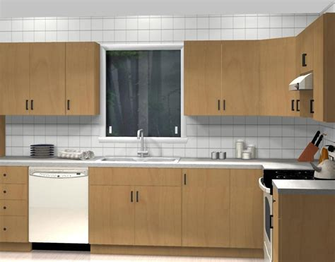 design your kitchen online lowes 100 online kitchen design software lowes kitchen