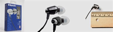 best in ear headphones for running 2012 9 best headphones 100 our top headphones