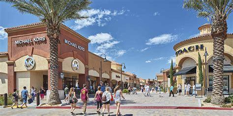 Home Design Outlet Center Houston Tx 100 Home Design Outlet Center Locations Houston