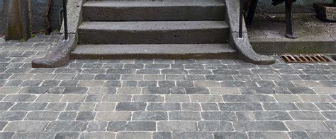 Pflastersteine Beton Preis by Pflastersteine 187 Senoloantik 171 Gerwing Pflaster Und