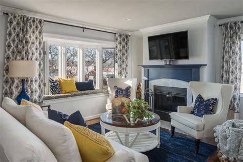 savvy home invites s k interiors st louis interior