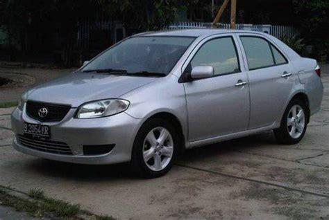 Trottlebody Toyota Vios Limo mobil kapanlagi dijual mobil bekas depok toyota vios 2004