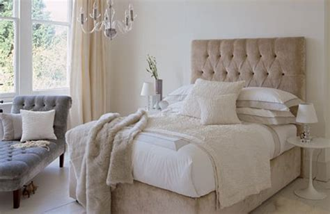 white bedroom decor white bedroom ideas