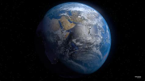 my earth my planet earth pics about space
