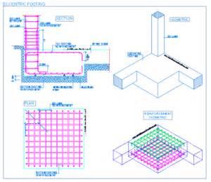 cad mat foundation related keywords cad mat foundation