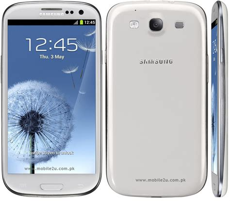 mobile galaxy s3 free wallpapers and themes for mobile and iphone samsung